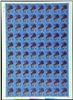 http://www.e-stamps.cn/upload/2011/12/05/2230174440.jpg/190x220_Min