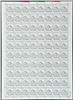 http://www.e-stamps.cn/upload/2011/12/05/2231192707.jpg/190x220_Min
