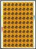 http://www.e-stamps.cn/upload/2011/12/05/2232347663.jpg/190x220_Min
