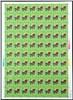 http://www.e-stamps.cn/upload/2011/12/05/2235264895.jpg/190x220_Min