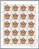 http://www.e-stamps.cn/upload/2012/01/06/1804054359.jpg/190x220_Min