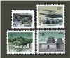 http://www.e-stamps.cn/upload/2012/03/13/2145488064.jpg/190x220_Min