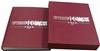 http://www.e-stamps.cn/upload/2012/03/24/2248185672.jpg/190x220_Min