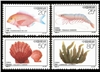 http://www.e-stamps.cn/upload/2012/06/05/1315466859.jpg/190x220_Min