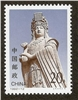 http://www.e-stamps.cn/upload/2012/06/05/1339148700.jpg/190x220_Min