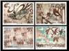 http://www.e-stamps.cn/upload/2012/06/05/1451044404.jpg/190x220_Min