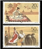 http://www.e-stamps.cn/upload/2012/06/05/1452536404.jpg/190x220_Min