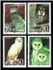http://www.e-stamps.cn/upload/2012/06/05/1506234404.jpg/190x220_Min