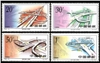 http://www.e-stamps.cn/upload/2012/06/05/1510463751.jpg/190x220_Min