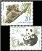 http://www.e-stamps.cn/upload/2012/06/05/1514589766.jpg/190x220_Min