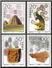 http://www.e-stamps.cn/upload/2012/06/05/1547595394.jpg/190x220_Min