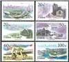 http://www.e-stamps.cn/upload/2012/06/05/1551243211.jpg/130x160_Min