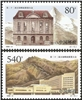 http://www.e-stamps.cn/upload/2012/06/05/2156257504.jpg/190x220_Min