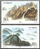 http://www.e-stamps.cn/upload/2012/06/05/2200336431.jpg/190x220_Min