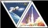 http://www.e-stamps.cn/upload/2012/06/05/2301492049.jpg/190x220_Min