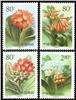 http://www.e-stamps.cn/upload/2012/06/05/2303272749.jpg/130x160_Min