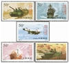 http://www.e-stamps.cn/upload/2012/06/06/2039343828.jpg/190x220_Min