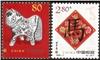 http://www.e-stamps.cn/upload/2012/06/06/2107268416.jpg/190x220_Min