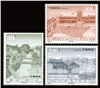 http://www.e-stamps.cn/upload/2012/06/06/2113289614.jpg/190x220_Min