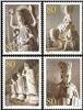 http://www.e-stamps.cn/upload/2012/06/06/2116342376.jpg/190x220_Min