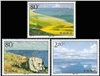 http://www.e-stamps.cn/upload/2012/06/06/2118328985.jpg/190x220_Min