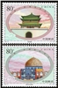 http://www.e-stamps.cn/upload/2012/06/06/2130431647.jpg/190x220_Min