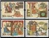 http://www.e-stamps.cn/upload/2012/06/06/2147513616.jpg/190x220_Min