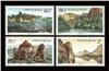 http://www.e-stamps.cn/upload/2012/06/06/2149326388.jpg/190x220_Min