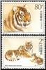 http://www.e-stamps.cn/upload/2012/06/06/2155322930.jpg/190x220_Min