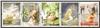 http://www.e-stamps.cn/upload/2012/06/06/2223028066.jpg/190x220_Min