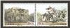 http://www.e-stamps.cn/upload/2012/06/06/2224104443.jpg/190x220_Min