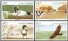 http://www.e-stamps.cn/upload/2012/06/06/2224442527.jpg/190x220_Min