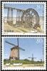 http://www.e-stamps.cn/upload/2012/06/06/2226251465.jpg/190x220_Min