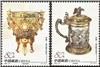http://www.e-stamps.cn/upload/2012/06/07/1321116490.jpg/190x220_Min