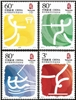http://www.e-stamps.cn/upload/2012/06/07/1321494786.jpg/190x220_Min