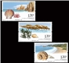 http://www.e-stamps.cn/upload/2012/06/07/1354043415.jpg/190x220_Min