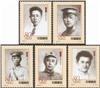 http://www.e-stamps.cn/upload/2012/06/08/2250122343.jpg/190x220_Min