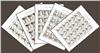 http://www.e-stamps.cn/upload/2012/08/02/1716536972.jpg/190x220_Min