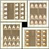 http://www.e-stamps.cn/upload/2012/08/30/2220326951.jpg/190x220_Min