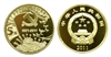 http://www.e-stamps.cn/upload/2012/09/29/2304378479.jpg/190x220_Min