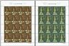 http://www.e-stamps.cn/upload/2012/10/16/2134415258.jpg/190x220_Min