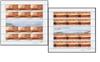 http://www.e-stamps.cn/upload/2012/12/03/1741399341.jpg/190x220_Min