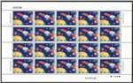http://www.e-stamps.cn/upload/2017/11/01/182945ced701.jpg/190x220_Min