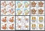http://www.e-stamps.cn/upload/2018/07/22/133932339a7b.jpg/190x220_Min